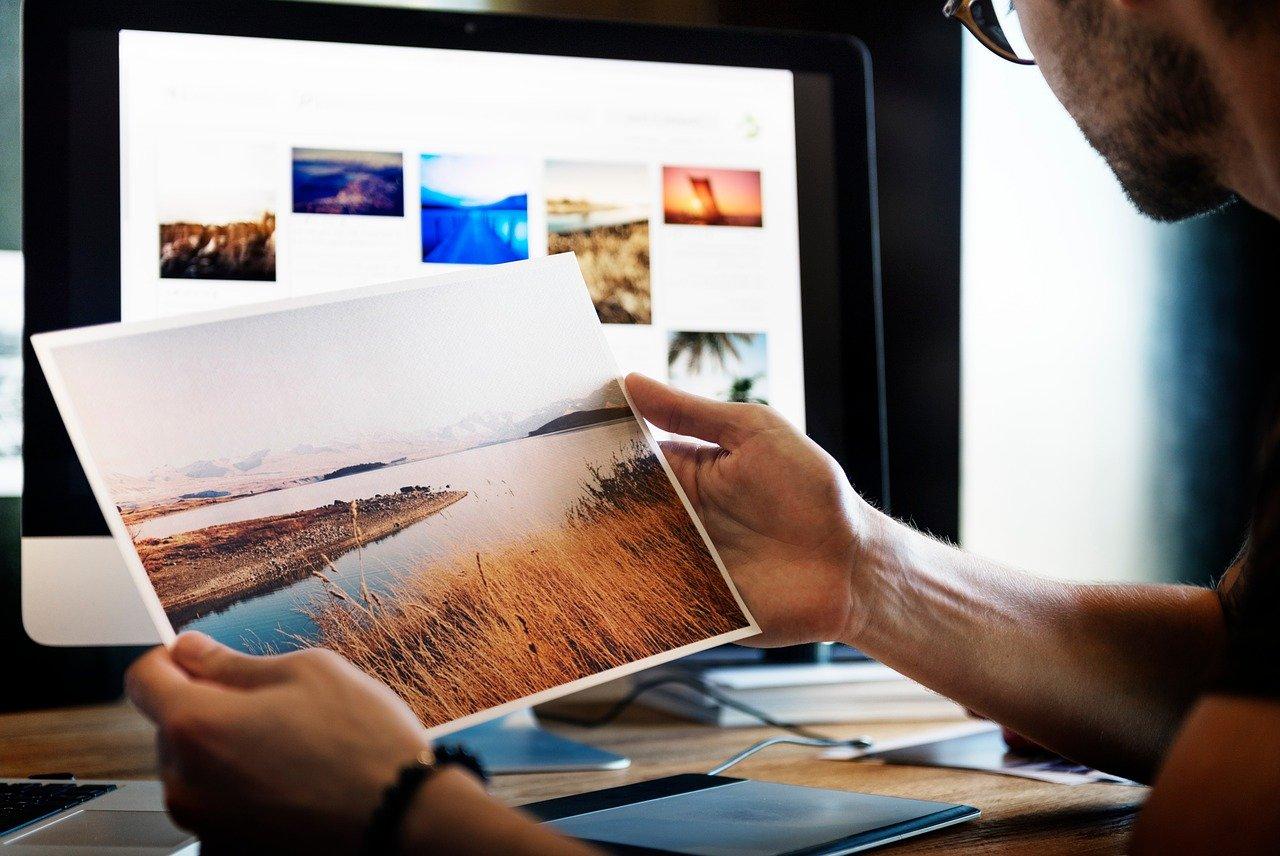 Drie tips om de juiste mobiele fotoprinter te kiezen